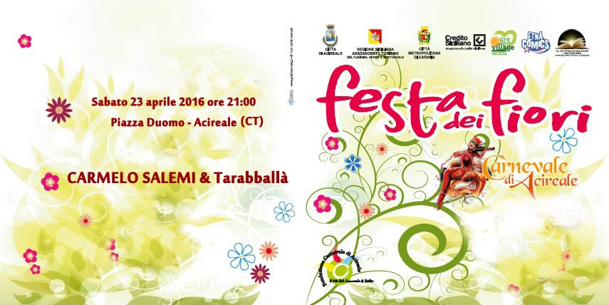 CARMELO SALEMI - festa-dei-fiori-acireale copia