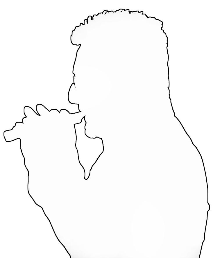 Logo Carmelo Salemi traccia2
